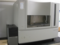 AB Hitachi 3730XL DNA Analyzer
