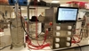 Bionet F1 Fermenter / BioReactor from Spain