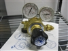 Fisherbrand Heavy-Duty Single-Stage Gas-Regulator